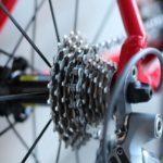 これまでの電動アシストクロスバイク ハリヤの利用について振り返ってみました