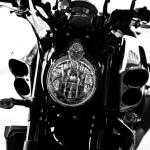 バイクのユーザー車検で車検場での手順・注意点など、その3