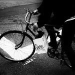 電動アシストクロスバイクで通勤でハリヤを選んだ理由