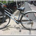 ママチャリ自転車・その他のメンテナンスDIYについて