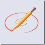 ライティングソフトはフリーのBurnAware Freeを使っています。